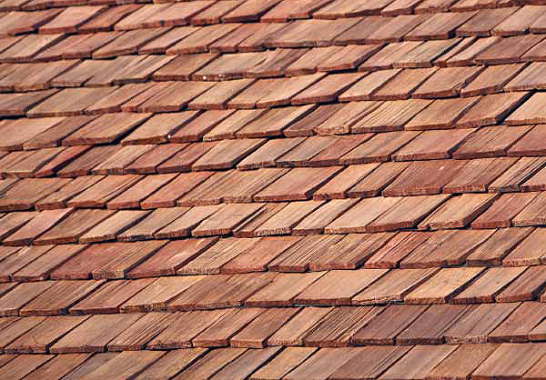 fire retardant treatment cedar shakes shingles shingle roofing installation shake maintenance glen ellyn menards